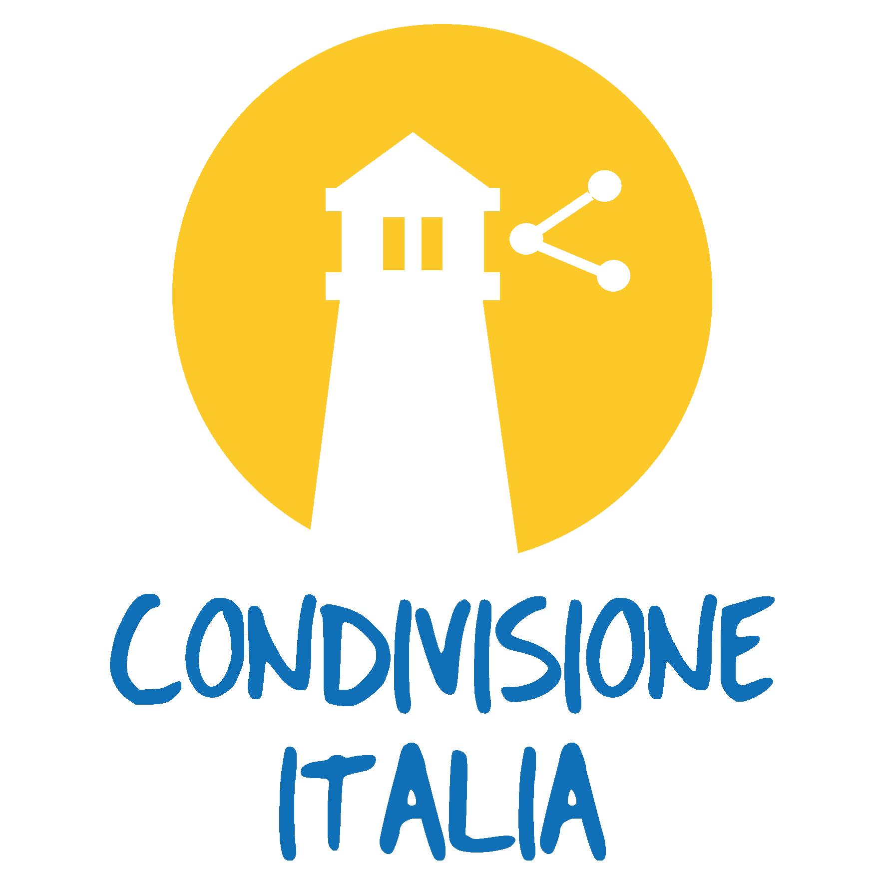 Condivisione Italia